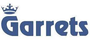 garrets-international