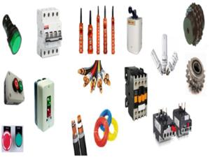 electrical-items-500x500-300x225