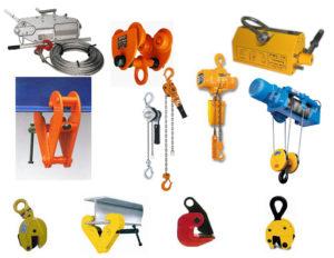 lifting-equip-300x232