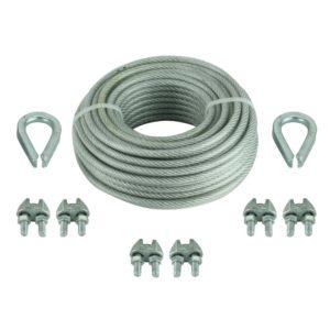 wire-300x300